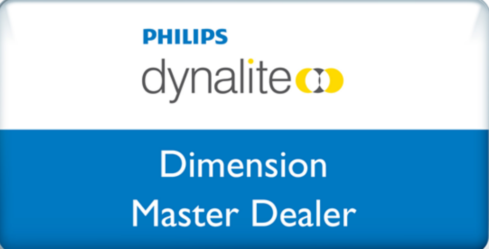 Philips Dynalite Mainpower Electrics Master Dealer Logo1.png