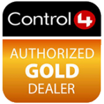 cropped-Control4Gold-150x150.png