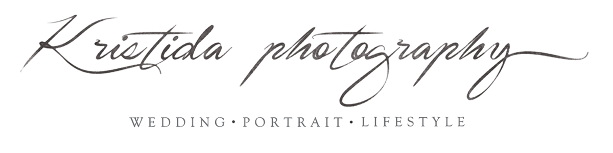 London & Surrey wedding photographer