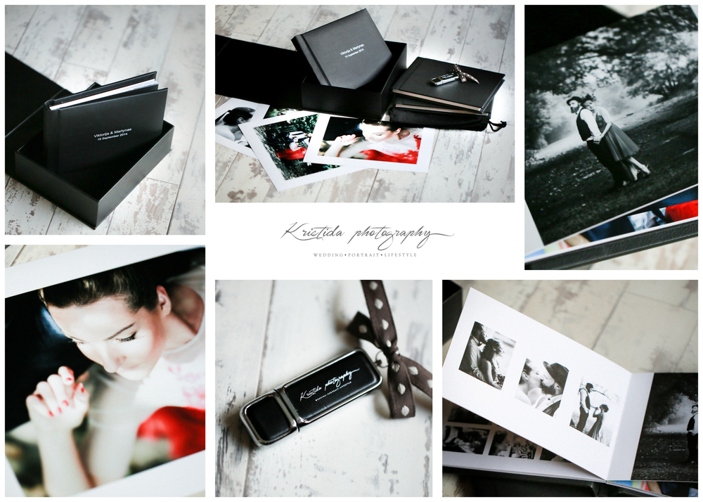 Wedding Photographer London |Kristida Photography