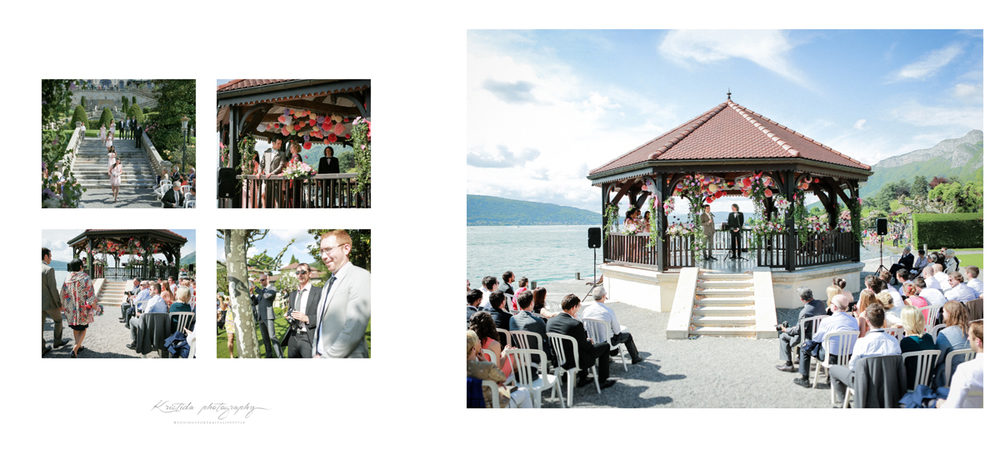 H&B_France_Lake_Wedding_.15.jpg