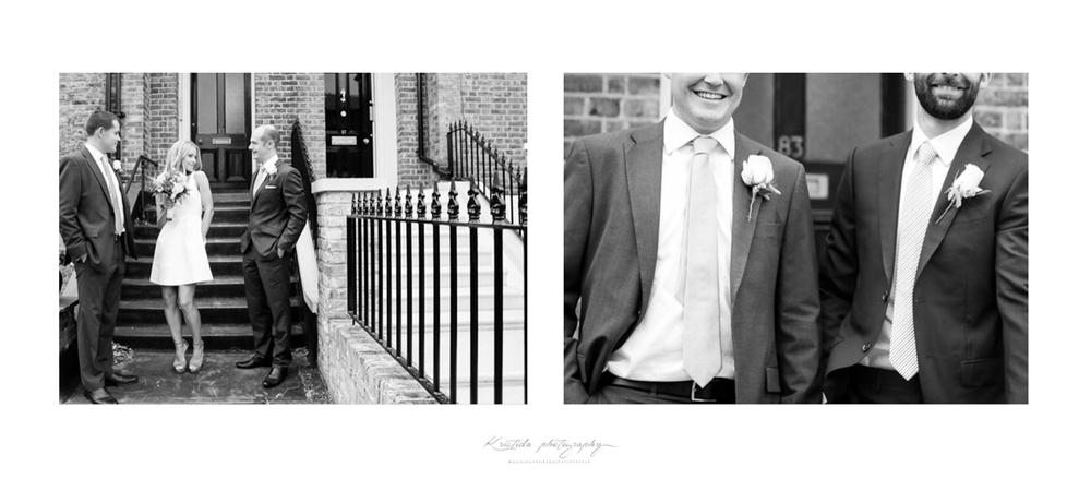 Wedding_Richmond_8.jpg