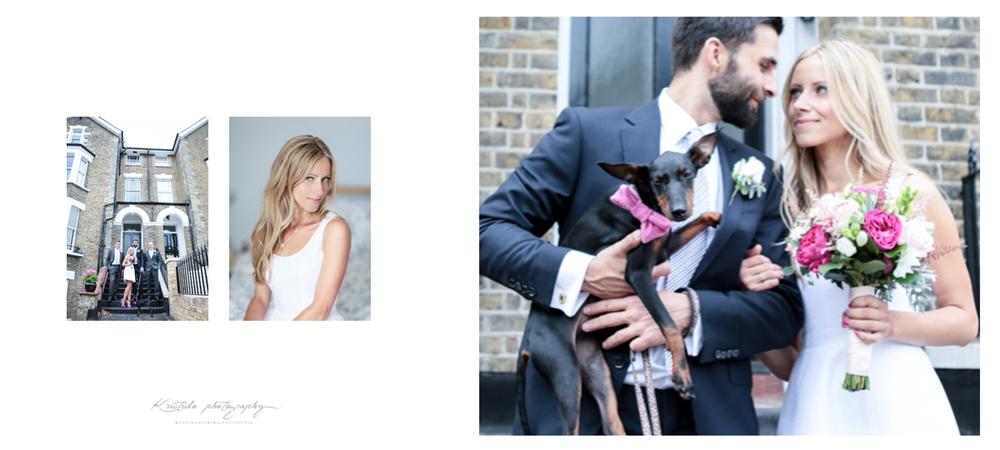 Wedding_Richmond_7.jpg