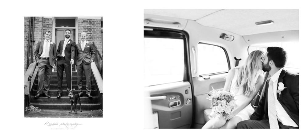 Wedding_Richmond_9.jpg