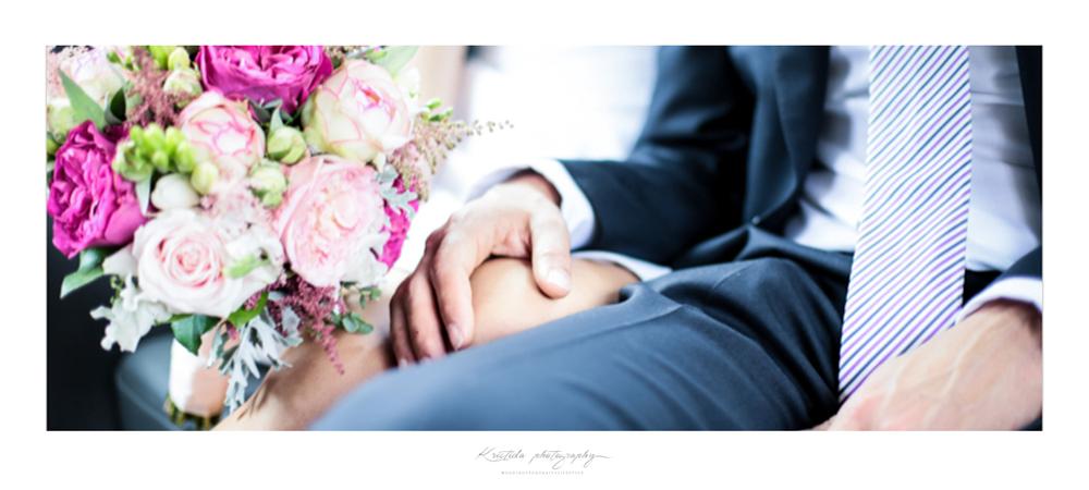 Wedding_Richmond_10.jpg