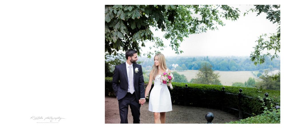 Wedding_Richmond_11.jpg