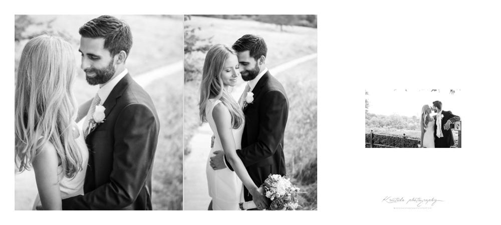 Wedding_Richmond_12.jpg