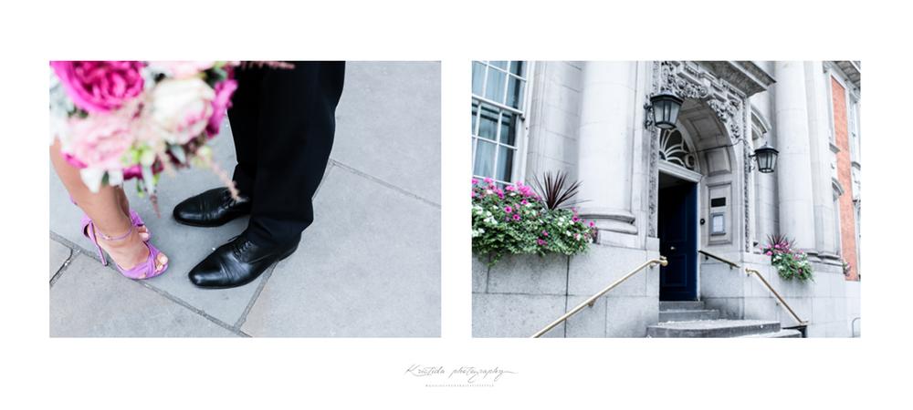 Wedding_Richmond_13.jpg