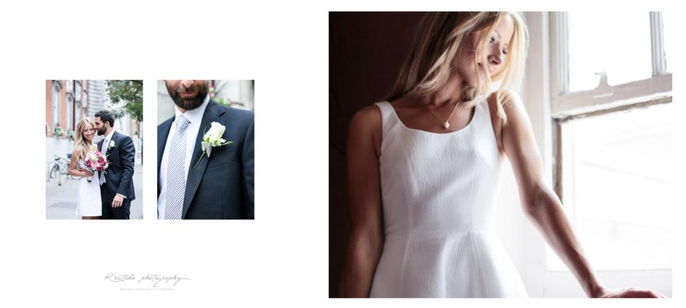 Wedding_Richmond_14.jpg