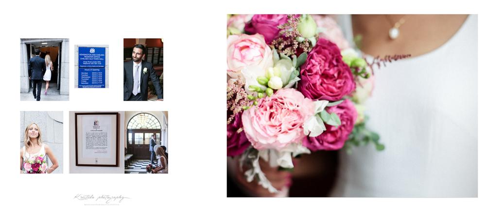 Wedding_Richmond_15.jpg