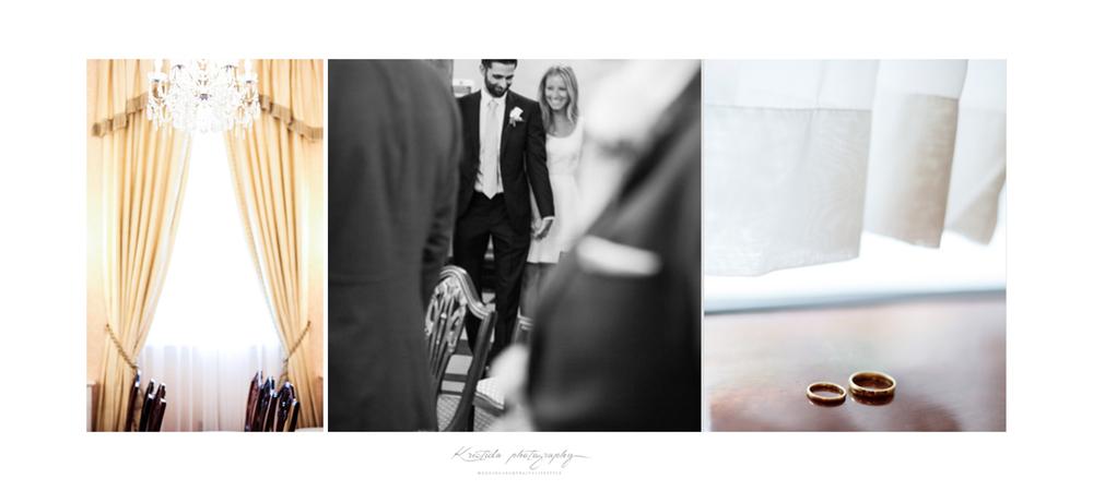 Wedding_Richmond_16.jpg