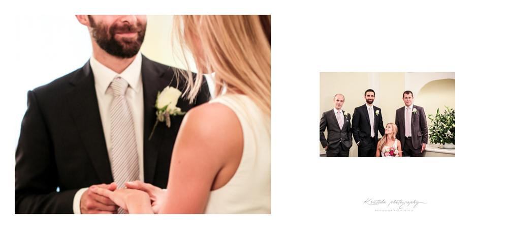 Wedding_Richmond_18.jpg