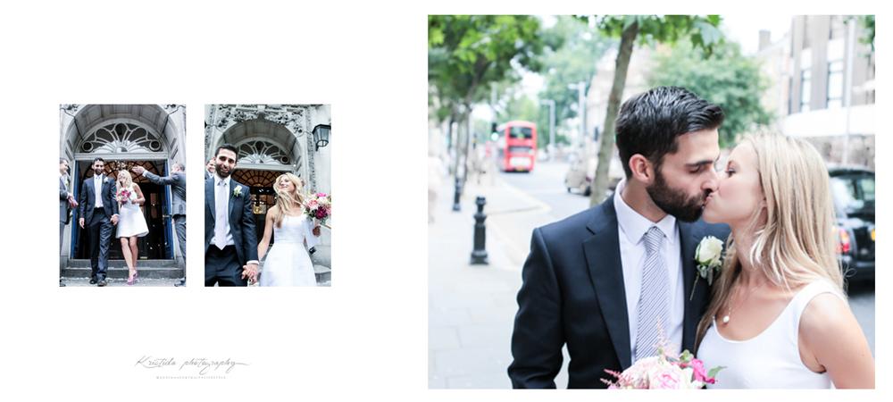 Wedding_Richmond_20.jpg