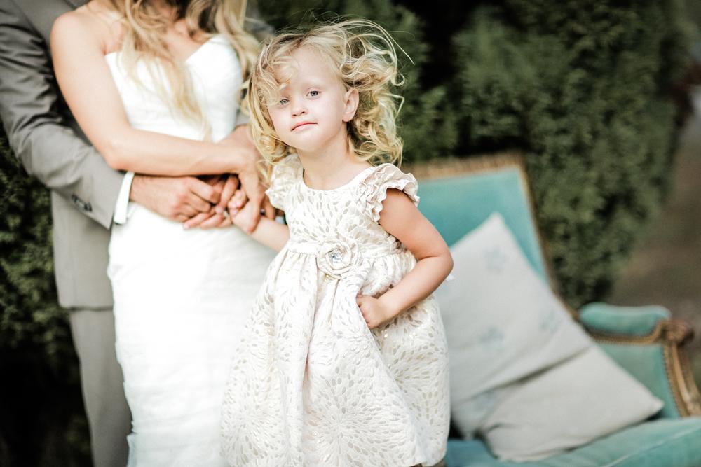 kristida_photography_wedding_contest_2015_12.jpg