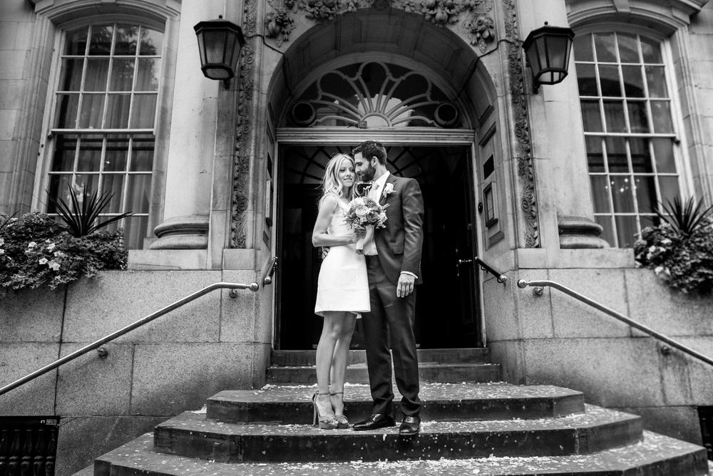 wedding_photography_surrey_kristida_photography_22.jpg