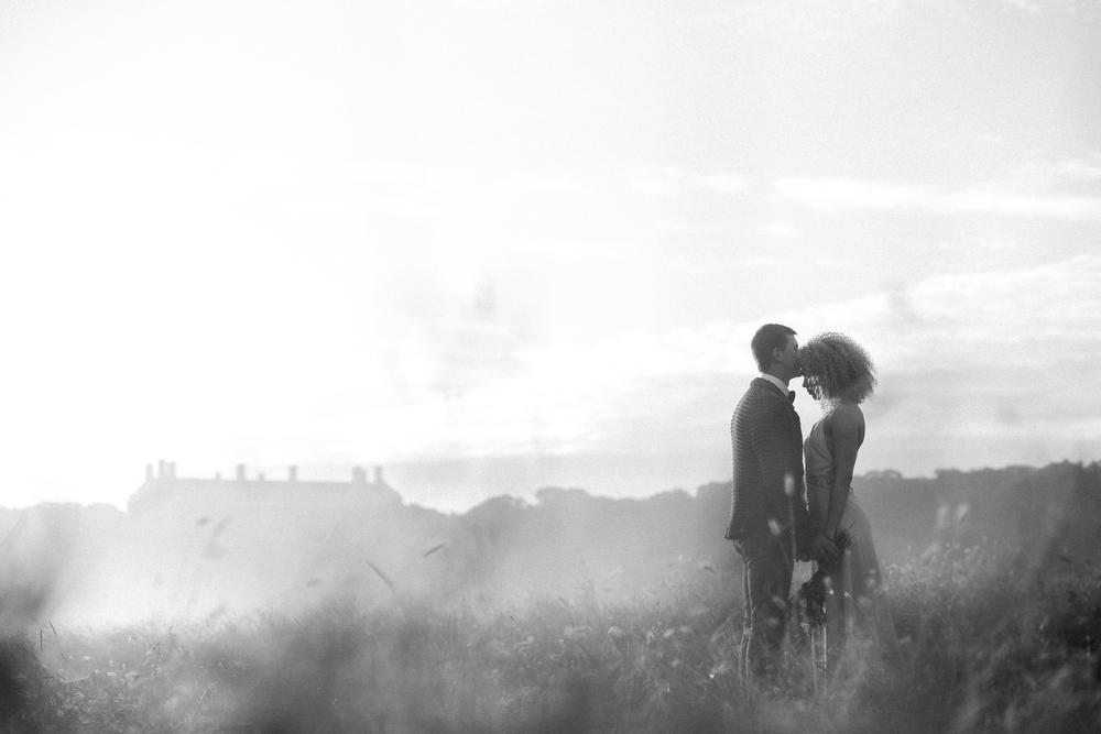 wedding_photography_surrey_kristida_photography_23.jpg