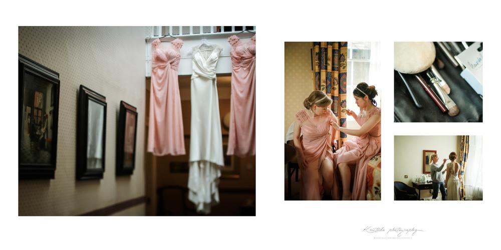 A&A_wedding_collage_2.jpg