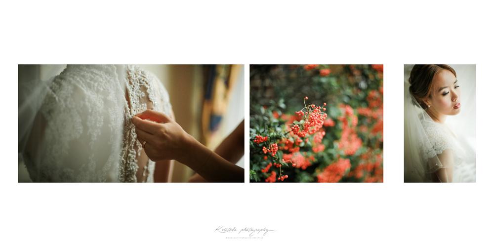 A&A_wedding_collage_4.jpg