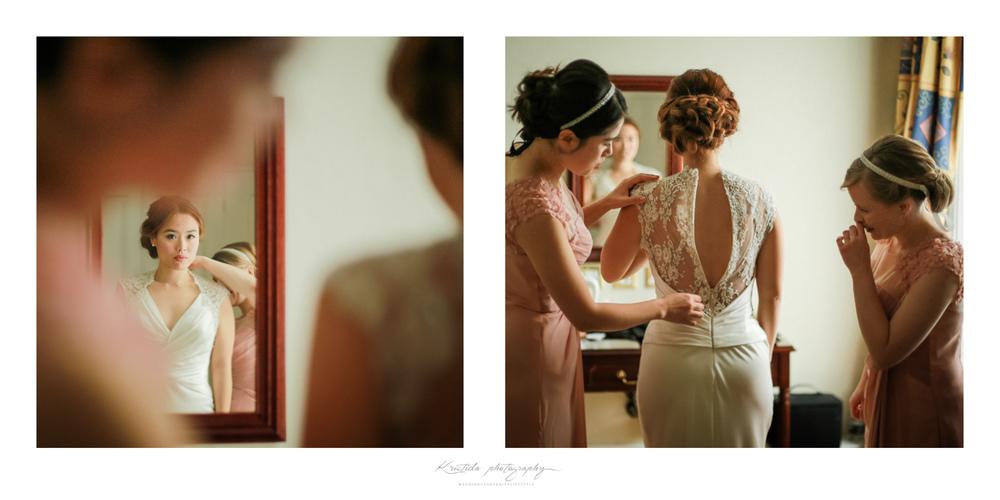 A&A_wedding_collage_3.jpg