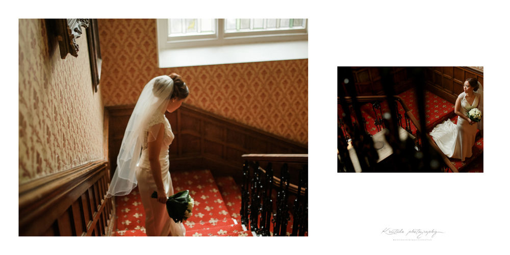 A&A_wedding_collage_6.jpg