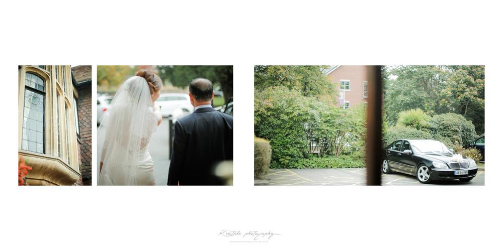 A&A_wedding_collage_7.jpg