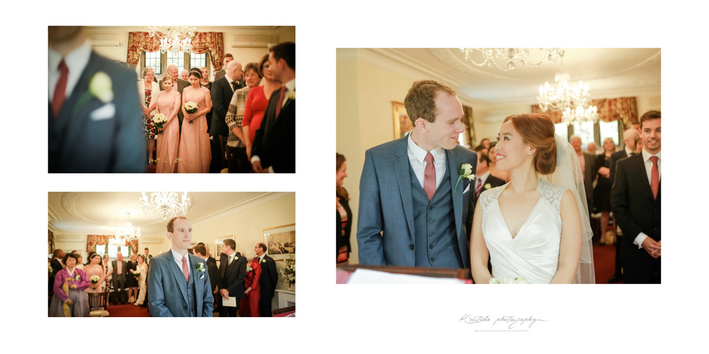 A&A_wedding_collage_10.jpg