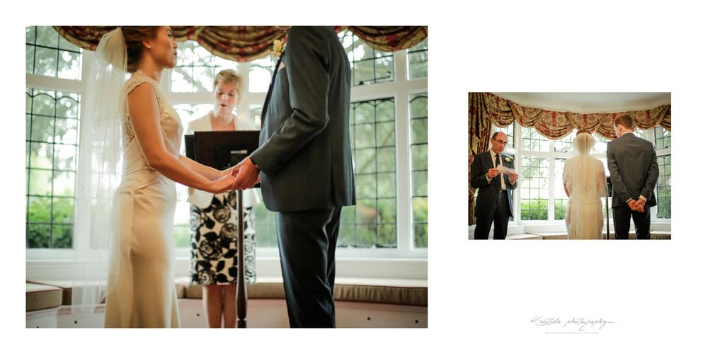 A&A_wedding_collage_11.jpg