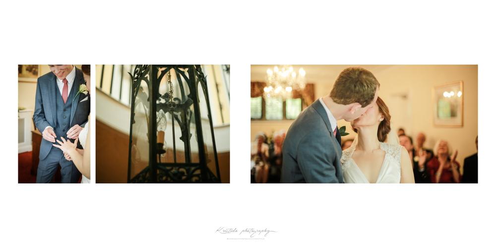 A&A_wedding_collage_13.jpg