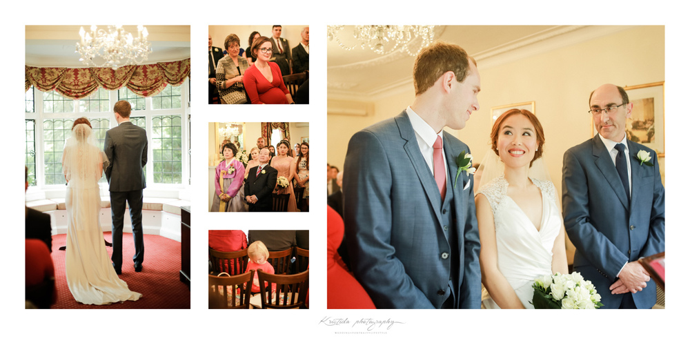 A&A_wedding_collage_12.jpg