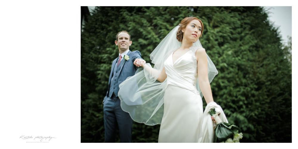 A&A_wedding_collage_17.jpg