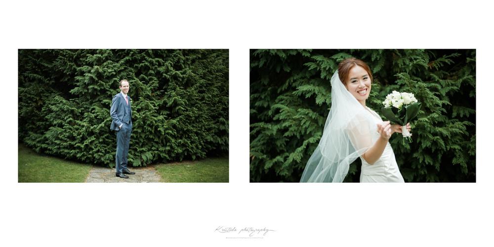 A&A_wedding_collage_19.jpg