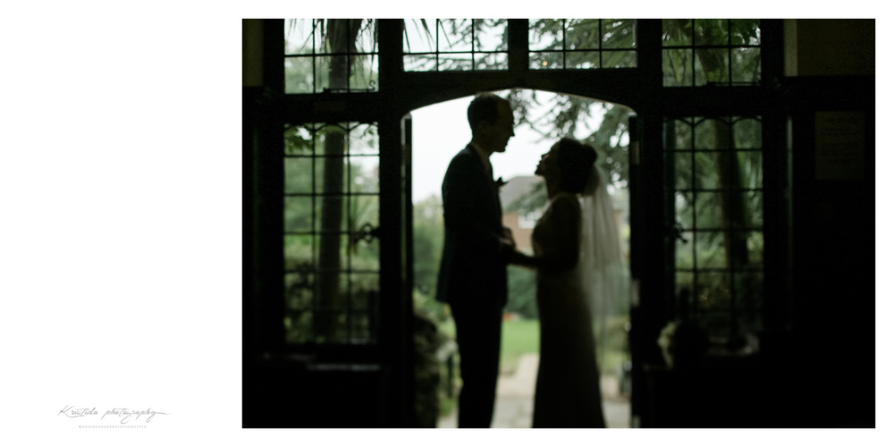 A&A_wedding_collage_20.jpg