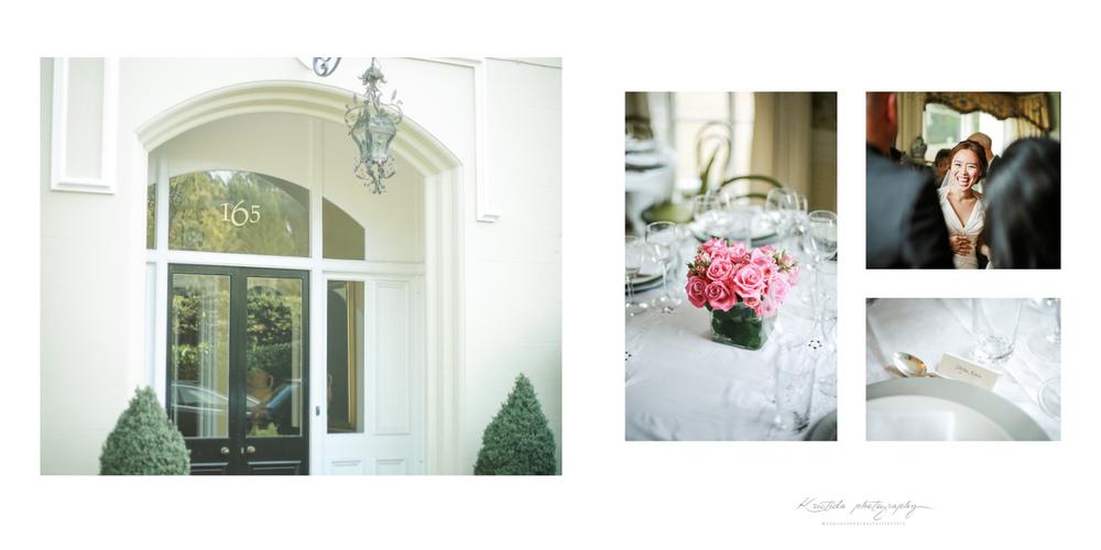A&A_wedding_collage_22.jpg