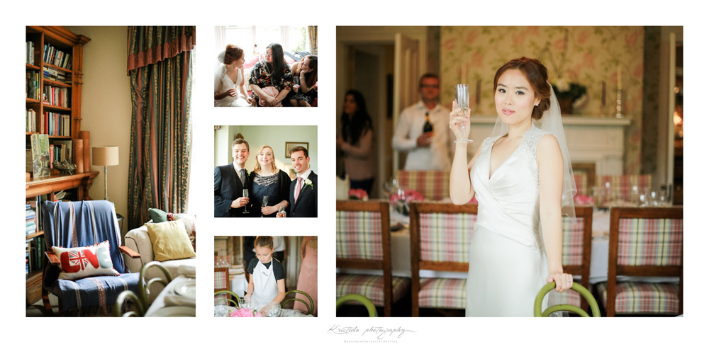A&A_wedding_collage_23.jpg