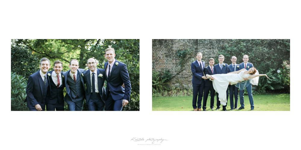 A&A_wedding_collage_26.jpg
