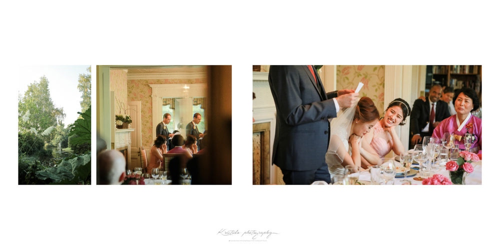 A&A_wedding_collage_28.jpg