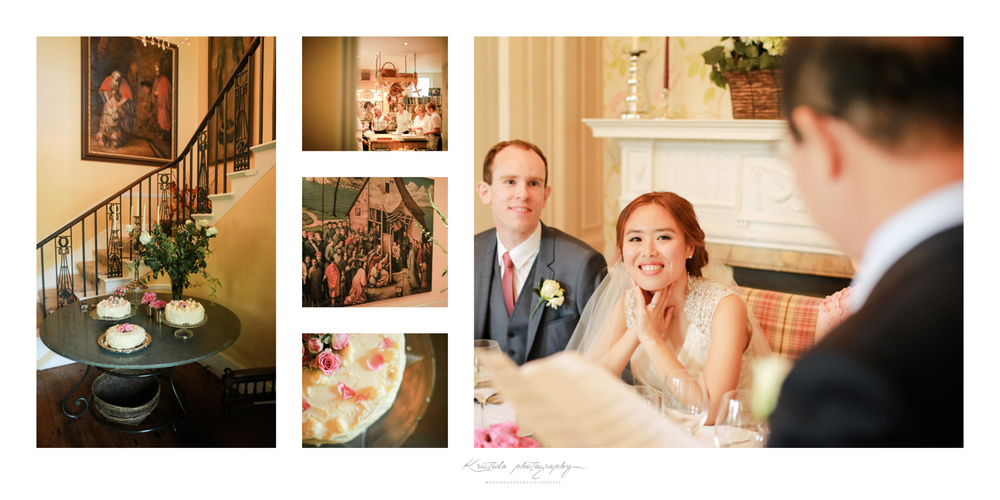 A&A_wedding_collage_27.jpg