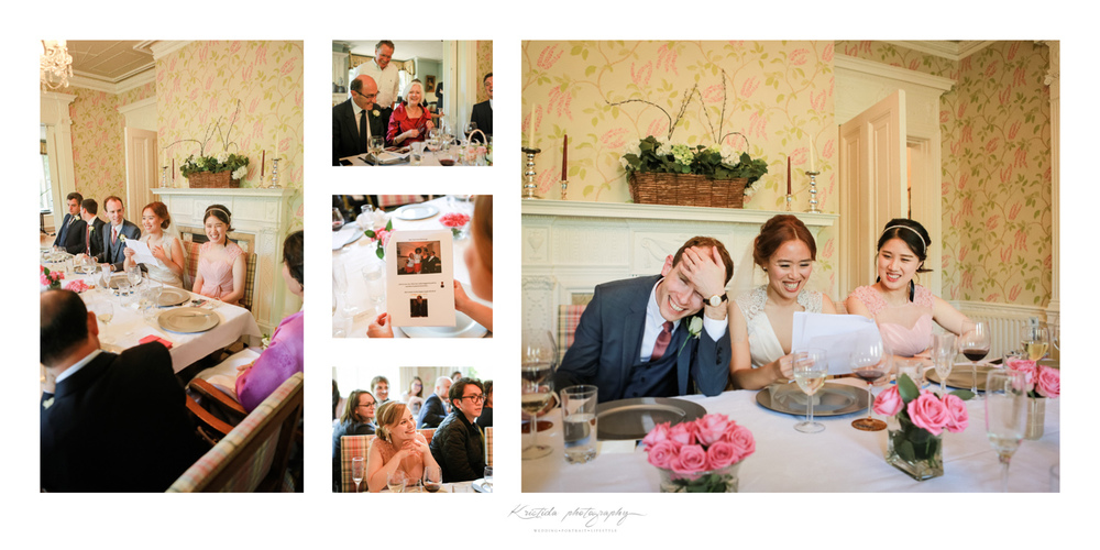 A&A_wedding_collage_29.jpg