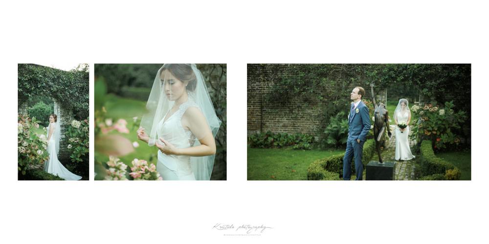 A&A_wedding_collage_34.jpg