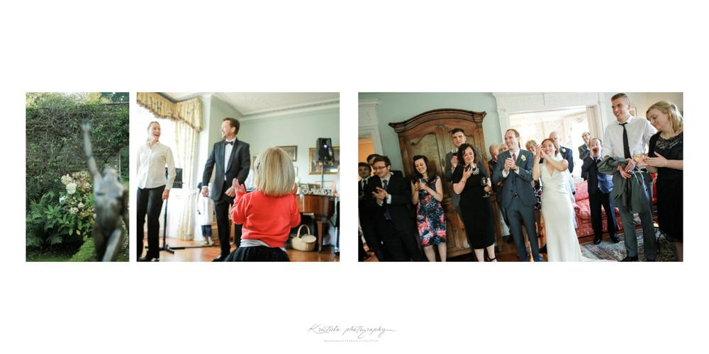 A&A_wedding_collage_32.jpg