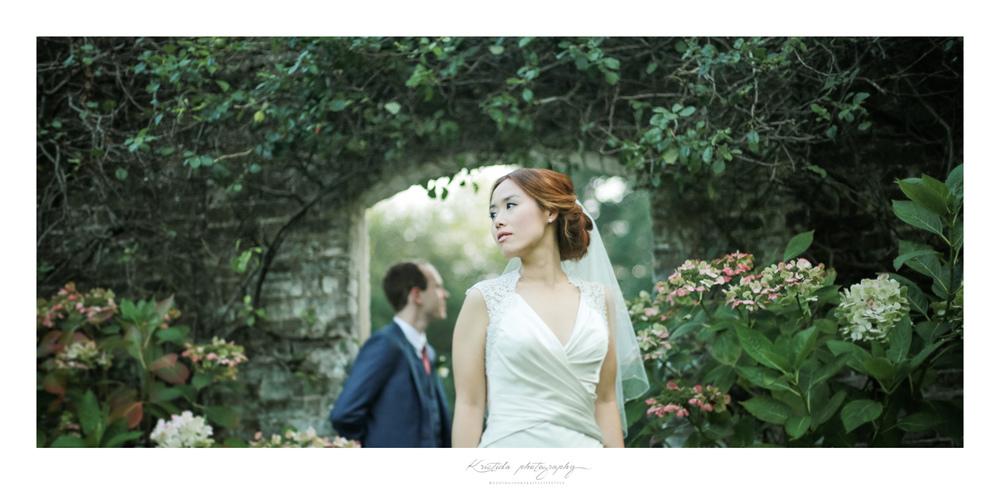 A&A_wedding_collage_35.jpg