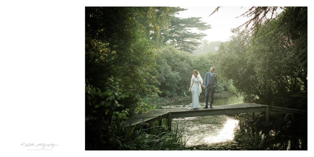 A&A_wedding_collage_38.jpg