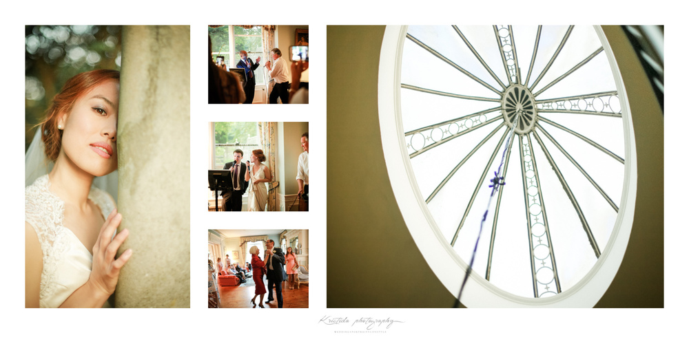 A&A_wedding_collage_41.jpg