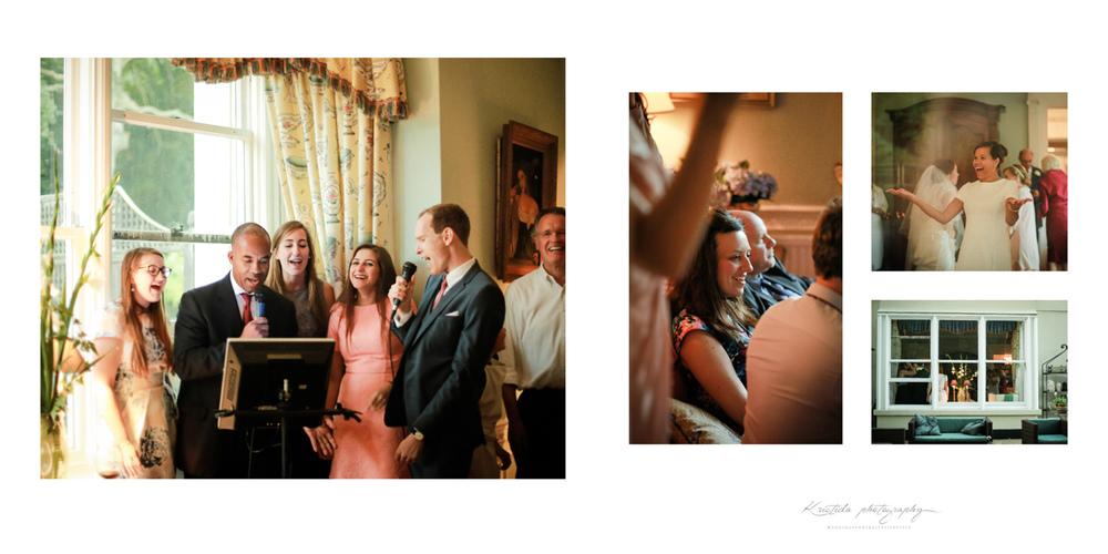A&A_wedding_collage_42.jpg