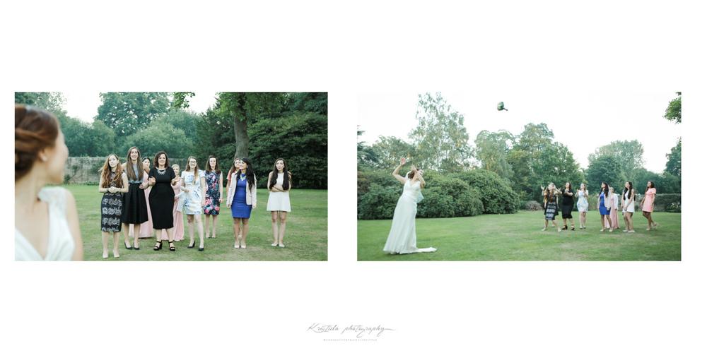 A&A_wedding_collage_43.jpg