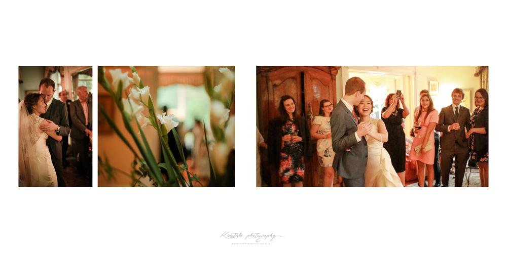 A&A_wedding_collage_44.jpg