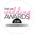 uk wedding awards.jpg