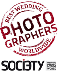 surrey-wedding-photographer-1.png