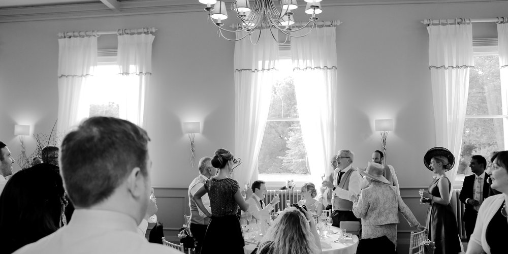 wedding_photographer_london_36.jpg