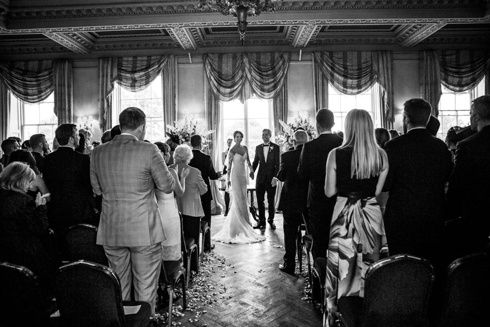 R&M_wedding_ (218 of 678).jpg